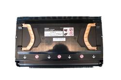 LPCA3K9 感光体ユニット リサイクル【送料無料・1年間品質保証】