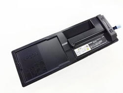 LPB3T28 リサイクルトナー【送料無料・1年間品質保証】