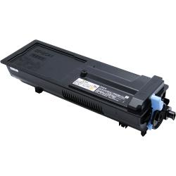LPB3T31 リサイクルトナー【送料無料・1年間品質保証】