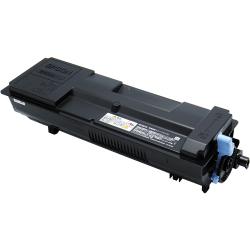 LPB3T32 リサイクルトナー【送料無料・1年間品質保証】