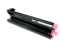 LPC3K10M マゼンタ 感光体ユニット リサイクル【送料無料・1年間品質保証】