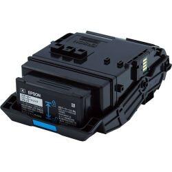 LPC3T38K ブラック リサイクルトナー【送料無料・1年間品質保証】