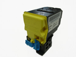 LPC4T11Y イエロー リサイクルトナー 【送料無料・1年間品質保証】