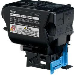 LPC4T9K ブラック リサイクルトナー 【送料無料・1年間品質保証】