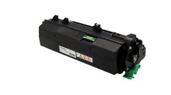MV-HPRBS30A リサイクルトナー 【送料無料・1年間品質保証】