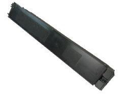 MX-36JTBA ブラック リサイクルトナー【送料無料・1年間品質保証】