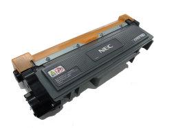 PR-L5140-11  リサイクルトナー 【送料無料・1年間品質保証】