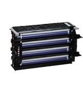 PR-L5700C-31 ドラム 汎用新品