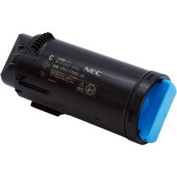 PR-L7700C-18 シアン リサイクルトナー【送料無料・1年間品質保証】