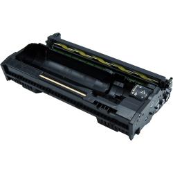 PR-L8600-31  ドラムカートリッジ リサイクル 【送料無料・1年間品質保証】