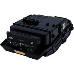 PR-L9160C-19 ブラック リサイクルトナー【送料無料・1年間品質保証】