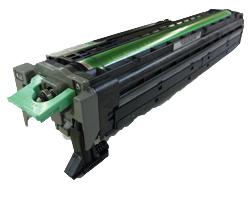 SPドラムユニット イエロー C830 リサイクル【送料無料・1年間品質保証】