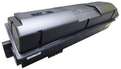 TK-1171 リサイクルトナー 【送料無料・1年間品質保証】