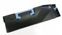 TK-866K ブラック リサイクルトナー 【送料無料・1年間品質保証】