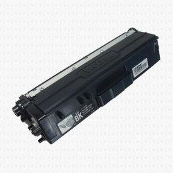 TN-493BK ブラック リサイクルトナー 【送料無料・1年間品質保証】