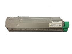 TS3400K ブラック リサイクルトナー 【送料無料・1年間品質保証】