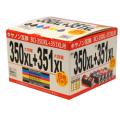 BCI-351XL+350XL/6MP 互換インク