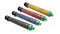 SPトナー 4色セット C840H リサイクル【送料無料・1年間品質保証】