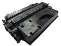 トナーカートリッジ320 リサイクルトナー 【送料無料・1年間品質保証】