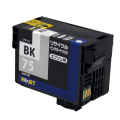 ICBK75 ブラック リサイクルインク