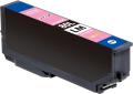 ICLM80L ライトマゼンタ リサイクルインク