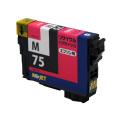 ICM75 マゼンタ リサイクルインク