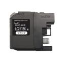 LC211BK ブラック リサイクルインク