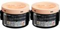 LPB4T15 リサイクルトナー(2本入り)【送料無料・1年間品質保証】