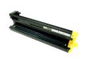 LPC3K10Y イエロー 感光体ユニット リサイクル【送料無料・1年間品質保証】