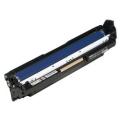 LPC3K17 感光体ユニット カラー リサイクル【送料無料・1年間品質保証】