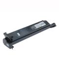 LPCA3ETC9K ブラック リサイクルトナー 【送料無料・1年間品質保証】