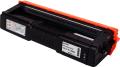 トナーカートリッジ ブラック P C300H リサイクル【送料無料・1年間品質保証】