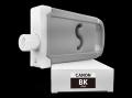 PFI-706BK ブラック 互換インク