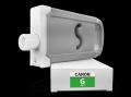 PFI-706G グリーン 互換インク