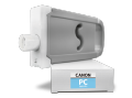 PFI-706PC フォトシアン 互換インク