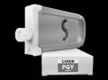 PFI-706PGY フォトグレー 互換インク