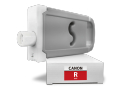 PFI-706R レッド 互換インク