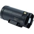 PR-L7200-12  リサイクルトナー 【送料無料・1年間品質保証】
