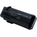 PR-L7700C-19 ブラック リサイクルトナー【送料無料・1年間品質保証】