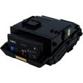 PR-L9560C-18 シアン リサイクルトナー【送料無料・1年間品質保証】
