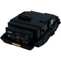 PR-L9560C-19 ブラック リサイクルトナー【送料無料・1年間品質保証】