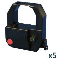 CE316254(CE316250) カセットリボン 黒