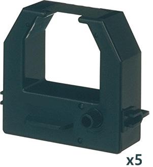 CE319250 カセットリボン 黒