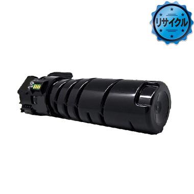 トナーカートリッジ PR-L8600-12 リサイクル