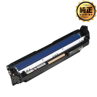 NEC PR-L9100C-35 ドラムカートリッジ(カラー)純正