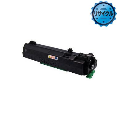 SP トナー 6400H リサイクル