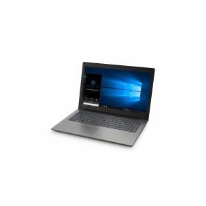 【取寄せ】レノボ ノートパソコン 81D600TGJP  Lenovo ideapad 330 オニキスブラック