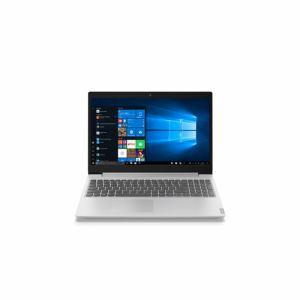 【取寄せ】レノボ ノートパソコン 81LW00EQJP  Lenovo ideapad L340 ブリザードホワイト