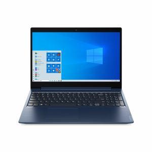 【取寄せ】レノボ ノートパソコン 81Y300K2JP  IdeaPad L350 アビスブルー
