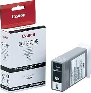 BCI-1401BKブラック